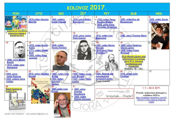 kalendar_08_2017